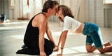 25 nejlepších romantických filmů. Drama, komedie, velkofilmy i oddechovky. Víme, kde je najdete online
