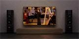 8K televizor Sony ZG9 nově podporuje režim 4K/120P pro PlayStation 5