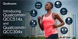 Nové čipy Qualcomm slibují, že se ANC stane u True Wireless sluchátek standardem
