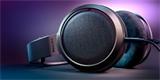 Philips novými sluchátky Fidelio X3 míří na náročnější posluchače a audiofily