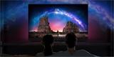 """Panasonic: 4K OLED TV pro rok 2021 dostaly i 48"""" a s HDMI 2.1 míří také na náročné hráče"""