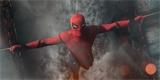 Netflix si u Sony zaplatil exkluzivní práva. Bude streamovat budoucí Spider-Many nebo Uncharted
