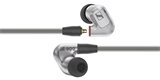 Sennheiser IE 900: nová audiofilská High-End In-Ear sluchátka