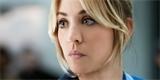 Netflix a HBO na víkend: Penny hraje Letušku. Špinavý prachy, hororové Hlasy a Johnny English znovu zasahuje