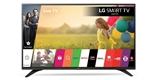 LG nabízí licenci na svůj webOS dalším výrobcům TV, jeden z prvních zájemců je Blaupunkt