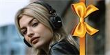 Vybíráme 18 sluchátek s nejlepším poměrem ceny a výkonu. Třeba pod stromeček