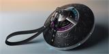 Bluetooth reproduktor Louis Vuitton vypadá jako UFO a stojí nesmírných 62 000 Kč