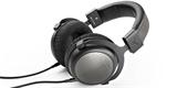 Beyerdynamic T1 a T5: přichází třetí generace High-End sluchátek s měniči Tesla