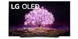 """42"""" OLED TV by mohl být o 33 % levnější, než současné 55"""" OLED televizory"""
