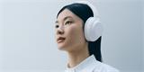 Sony WH-1000XM4 Silent White: výroční limitovaná bílá edice prémiových BT sluchátek