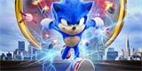 Ježek Sonic (Sonic the Hedgehog): Modrý ježura vyběhl z her na filmové plátno