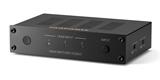 8K HDMI přepínač nabízí upgrade majitelům stávajících AV přijímačů Marantz a Denon