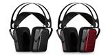 Recenze sluchátek Avantone Pro Planar. Hi-Fi nejen pro audiofily