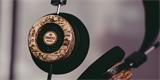 Grado The Hemp: Hi-Fi sluchátka z konopí v limitované edici od amerického výrobce
