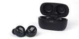 JBL Live Free NC+: skvělá True Wireless sluchátka s ANC, kde pohodlí je na prvním místě [test]