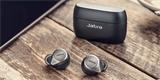 Jabra Elite 75t: True Wireless radost s velmi energickým a silným projevem [test]