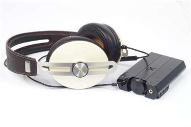 SoundBlaster G5: kvalitní sluchátkový zesilovač – pro hráče