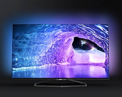 Philips 47PFS7509: test LCD LED televizoru