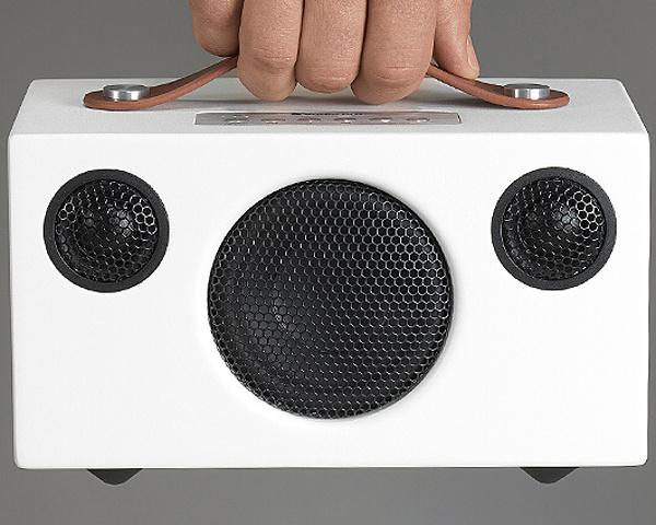c380972d755 7 tipů na kvalitní přenosný bezdrátový Bluetooth reproduktor ...