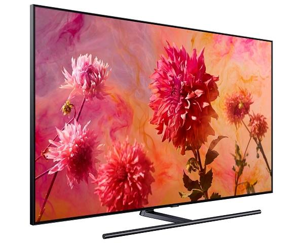 6413810d7 Samsung 65Q9FN: vynikající 4K HDR televizor, QLED vrací úder [test] –  AVmania.cz
