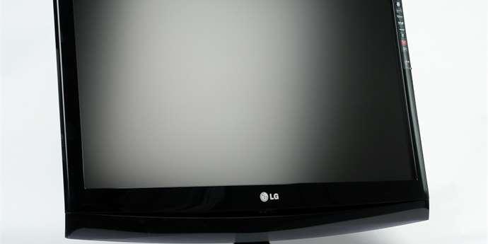 b98084e24 LG Flatron M2794DP: test 27