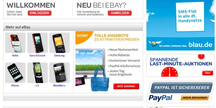 b3f8290f78f Tipy pro nákup na zahraničních e-shopech – AVmania.cz