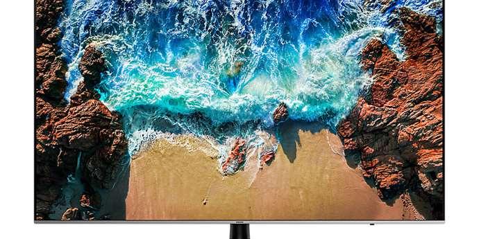 7ab2de360 14 tipů na nejlepší televizory, které si dnes můžete koupit – AVmania.cz