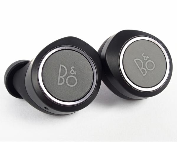 beoplay e8 opravdu bezdr tov luxusn hi fi punty z. Black Bedroom Furniture Sets. Home Design Ideas