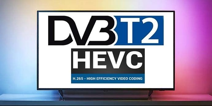 179d7e0f19 Stačí pro DVB-T2 pořídit set-top-box
