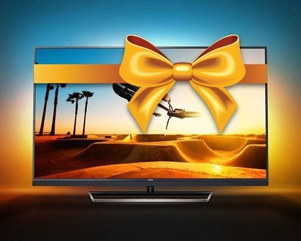 aa25b787d 10 tipů na levný televizor se skvělým poměrem cena/výkon – AVmania.cz