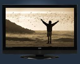 e4db67eaa Diskuze – Orava LT-1086: test LCD televizoru – AVmania.cz