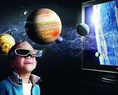 22d34e235 Je lepší pasivní nebo aktivní 3D TV? Dnes srovnáváte vy! – AVmania.cz