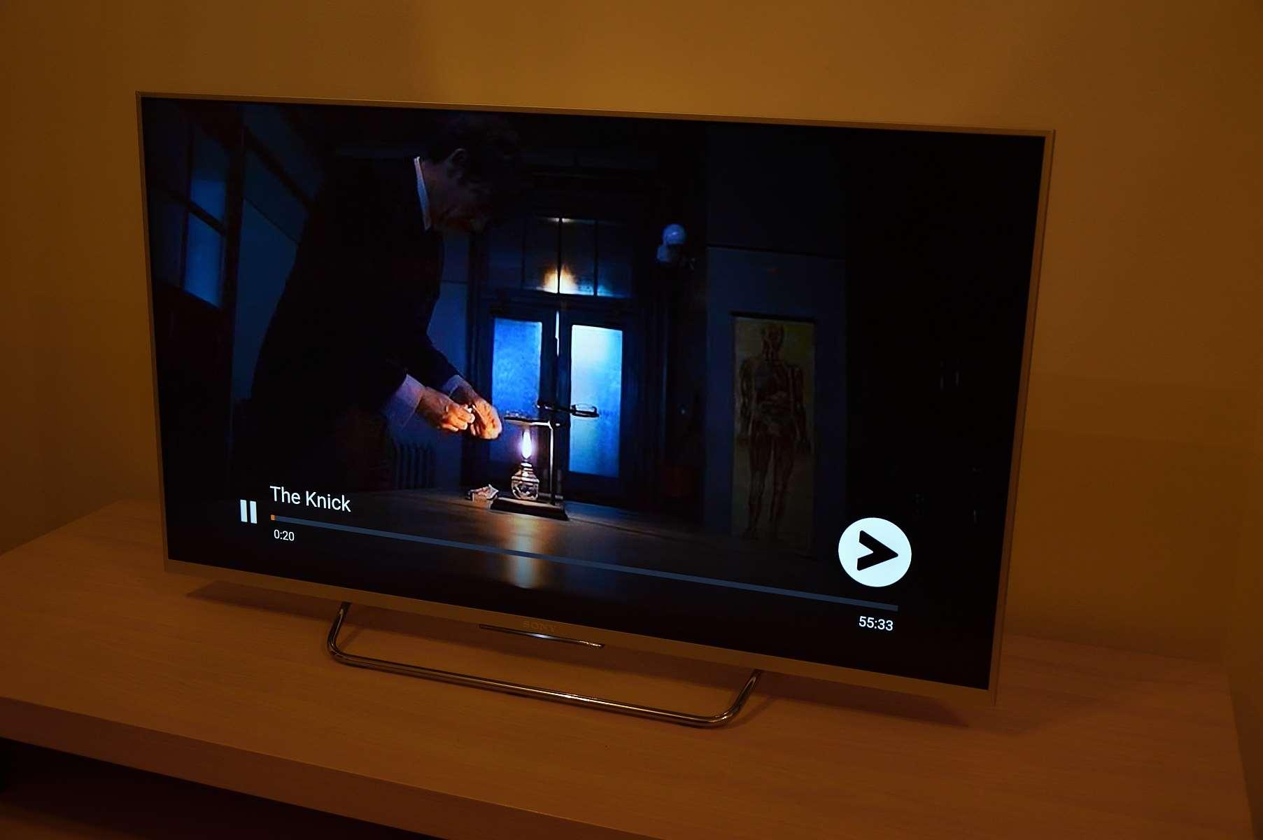 Chrome apk for sony android tv | Sony's New Bravia 4K TVs