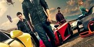Need for Speed: recenze filmu