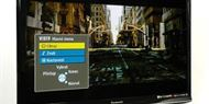 Panasonic TX-42G10E: test Full HD televizoru