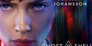 Ghost in the Shell: recenze filmu