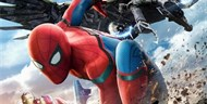 Spider-Man: Homecoming – recenze filmu