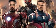 Avengers: Age of Ultron – recenze filmu