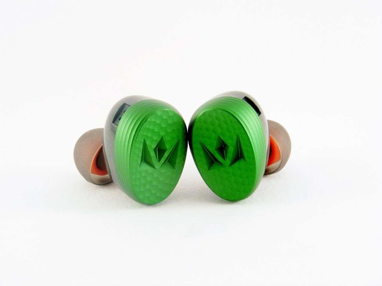 c26e1eda038a Galerie - Noble Audio Sage  vstupte do nejvyšší třídy  test sluchátek